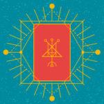 The Psychic Tarot: June 7 – 13