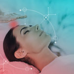 A Beginner's Guide to Energy Healing