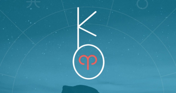 Change and Reflection: Chiron Retrograde in Aries | California Psychics