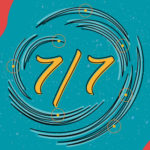 Enhance Your Intuition on the 7/7 Numerology Power Day