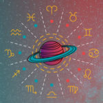 How Saturn Reveals Your Destiny