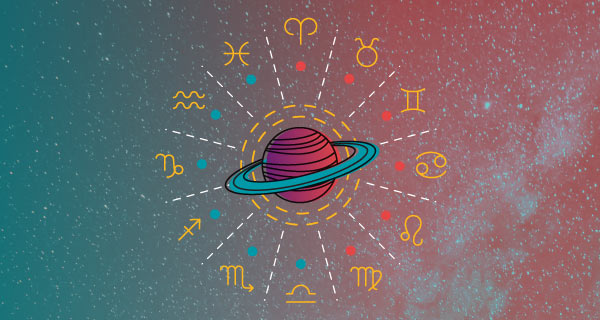 How Saturn Reveals Your Destiny | California Psychics