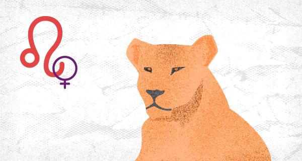 Zodiac Compatibility: Dating a Leo Woman | California Psychics