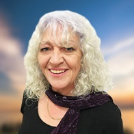 Psychic Almondine | California Psychics