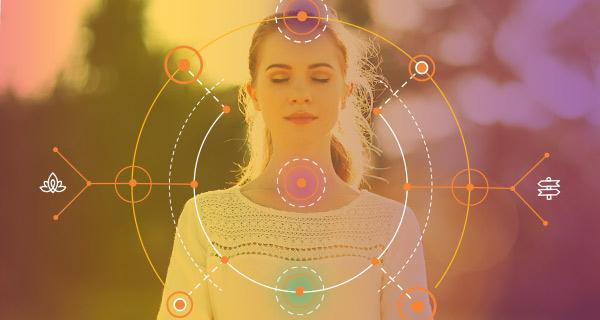 4 Ways to Raise Your Vibrations | California Psychics