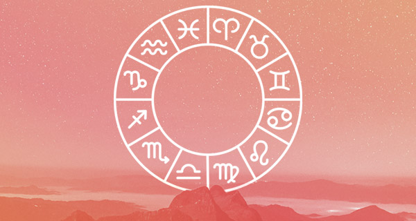 Manifestation Affirmations for Each Zodiac Sign | California Psychics