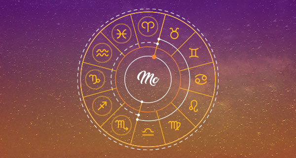 What is Midheaven in a Birth Chart? | California Psychics