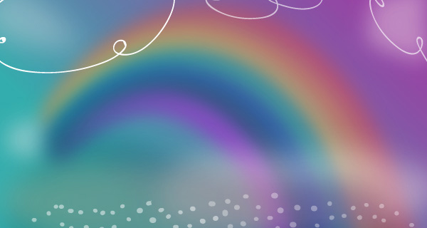 Meaning of Rainbow Sightings | California Psychics