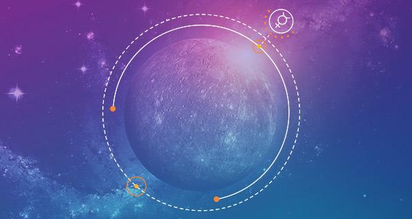 Mercury Retrograde Guide | California Psychics