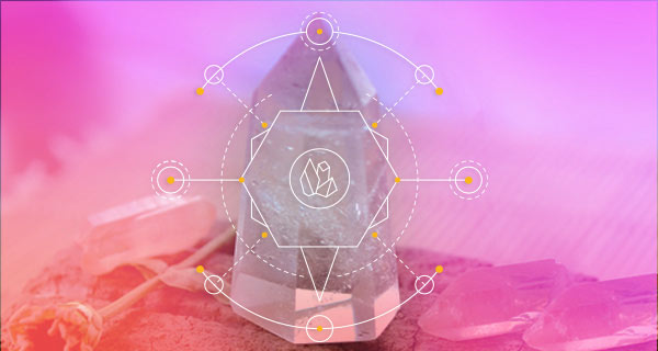 5 Crystals to Cultivate Gratitude | California Psychics