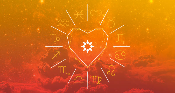 Astrology and Love: Signs You're Most Compatible With | California Psychics