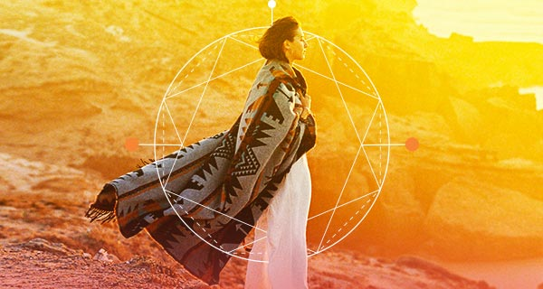 Decoding Spiritual Messages from the Universe | California Psychics