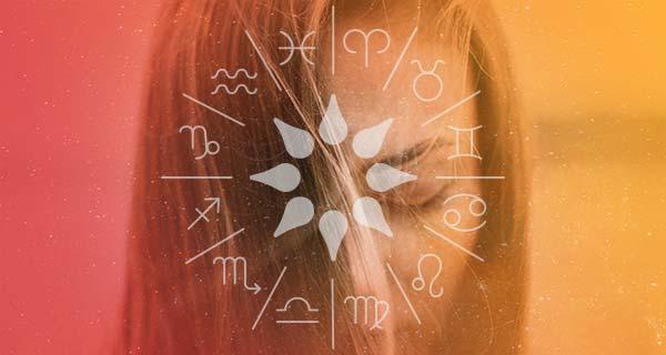 Holiday Stressors by Zodiac Sign | California Psychics