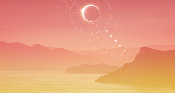 Solar Eclipse: What Does it Mean? | California Psychics