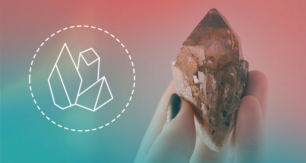 How to Set Intentions and Activate Your Crystals ...