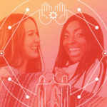 Finding Friendship as an Adult | California Psychics