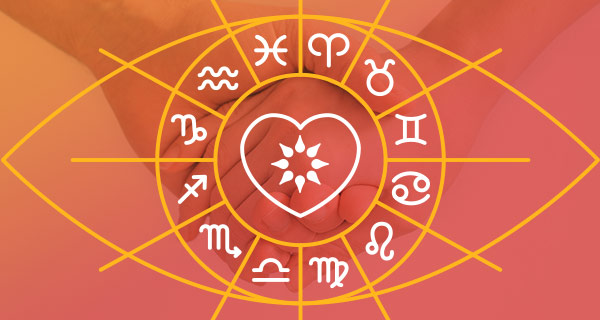 What Each Zodiac Sign Finds Attractive | California Psychics