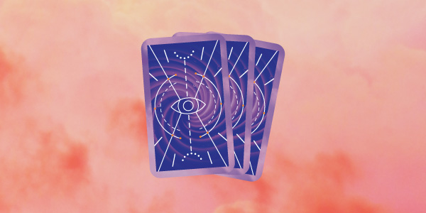 When to Consult the Tarot | California Psychics