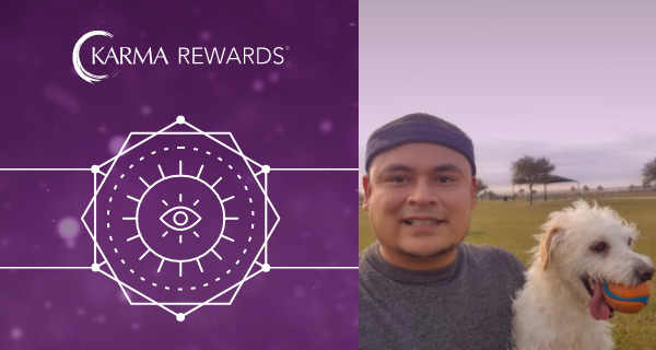 Day in the Life: Psychic Cesar | California Psychics