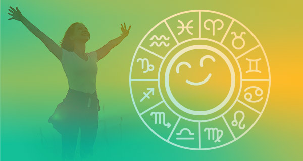 How Each Zodiac Sign Achieves Happiness | California Psychics