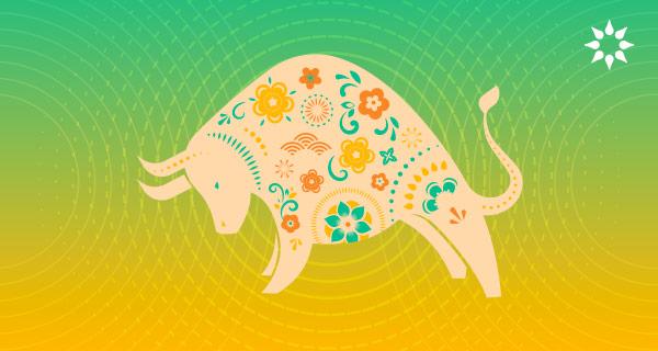 March 2021 Chinese Horoscope | California Psychics