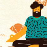 What is Reiki? | California Psychics