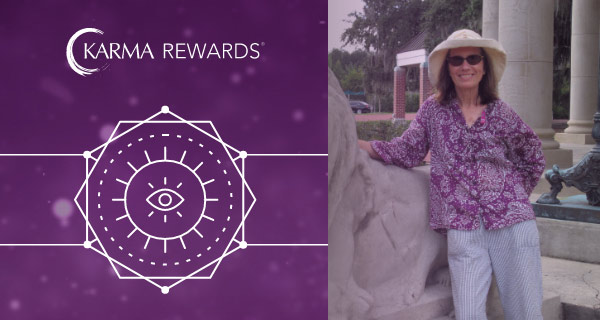 Day in the Life: Psychic Adrianna | California Psychics