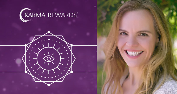 Day in the Life: Psychic Rika | California Psychics
