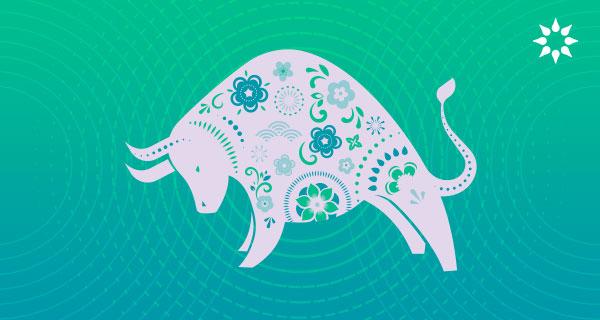 June 2021 Chinese Horoscope | California Psychics