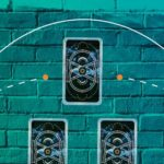 Brick by Brick Career Tarot Spread | California Psychics