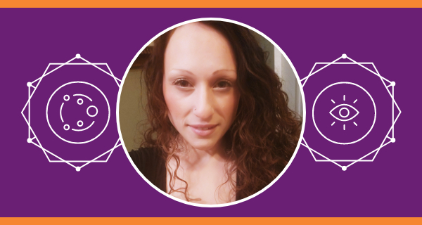 Day in the Life: Psychic Edith | California Psychics