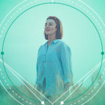 Each Zodiac Sign's Biggest Fears and How to Overcome Those Fears   California Psychics