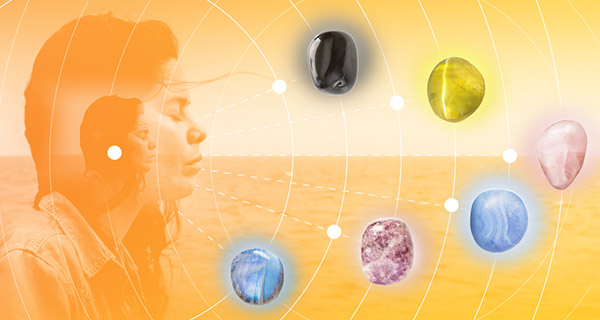 6 Best Crystals for Emotional Balance | California Psychics