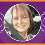Day in the Life: Psychic Kerrigan | California Psychics