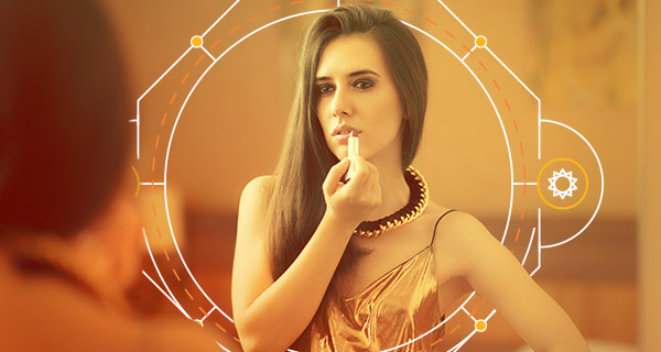 How Each Zodiac Sign Expresses Their Emotions | California Psychics