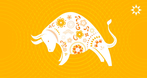 July 2021 Chinese Horoscope | California Psychics