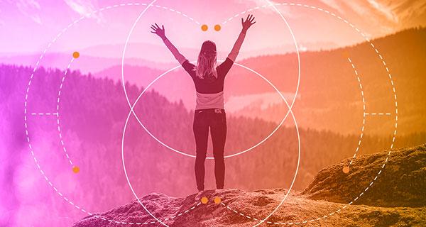 15 Ideas to Build Self-Esteem | California Psychics