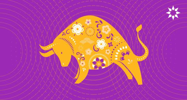 August 2021 Chinese Horoscope | California Psychics