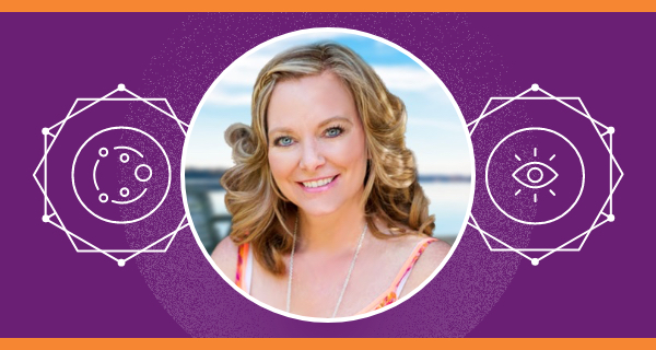 Day in the Life: Psychic Teagan | California Psychics