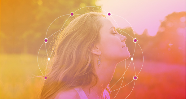 How to Identify Your Core Values | California Psychics