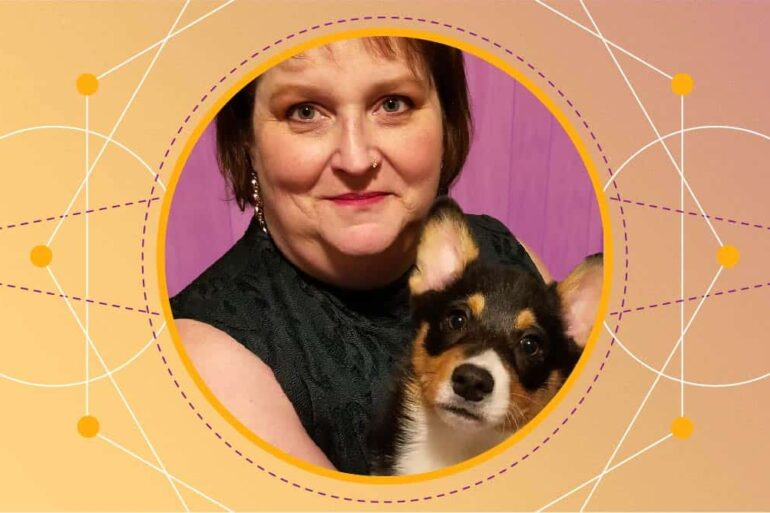 How to Prepare for a Spiritual Reading: Interview with Psychic Daska | California Psychics