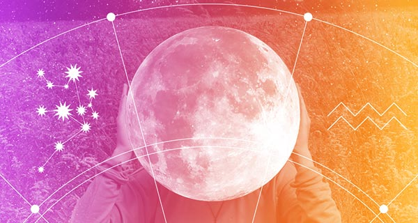 Insight and Reflection: The Effects of the 2021 Seasonal Blue Moon | California Psychics