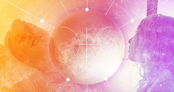 Invention and Upheaval: What Uranus Retrograde 2021 Means for You | California Psychics
