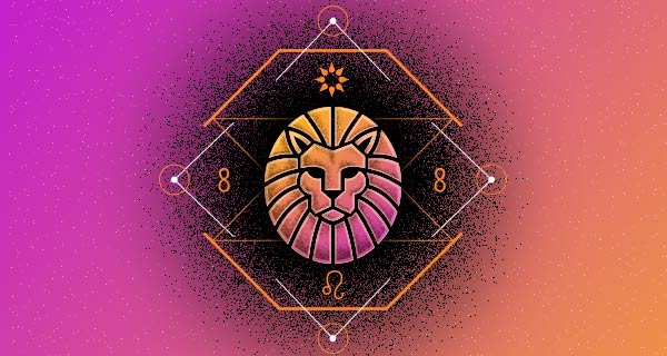 What is the Lion's Gate Portal | California Psychics