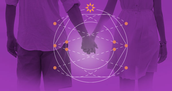7 Tips for a Growth-Based Relationship | California Psychics