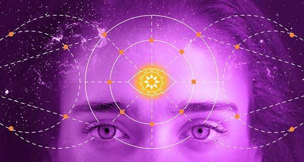 The Benefits of Reading with a Remote Viewing Psychic | California Psychics