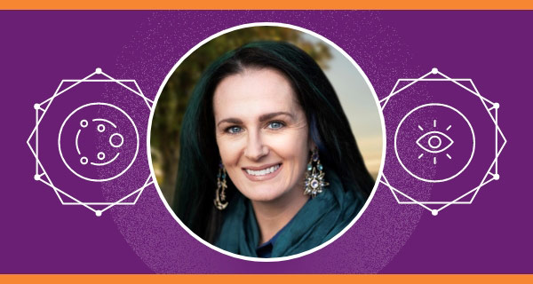 Day in the Life: Psychic Marin | California Psychics