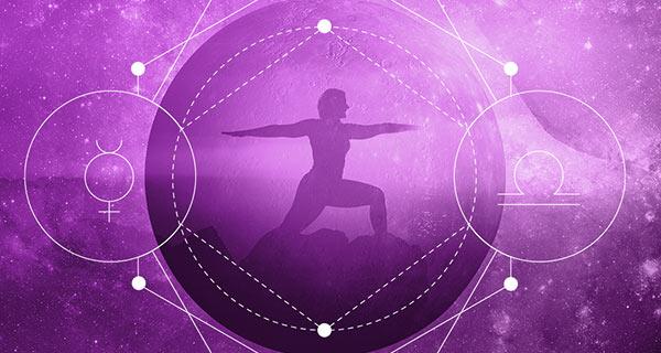 Find Harmony During Mercury Retrograde in Libra | California Psychics