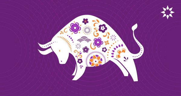 September 2021 Chinese Horoscope | California Psychics