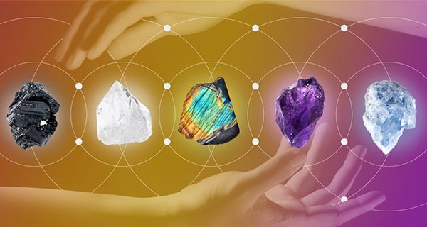 Best Crystals to Use During a Psychic Reading | California Psychics